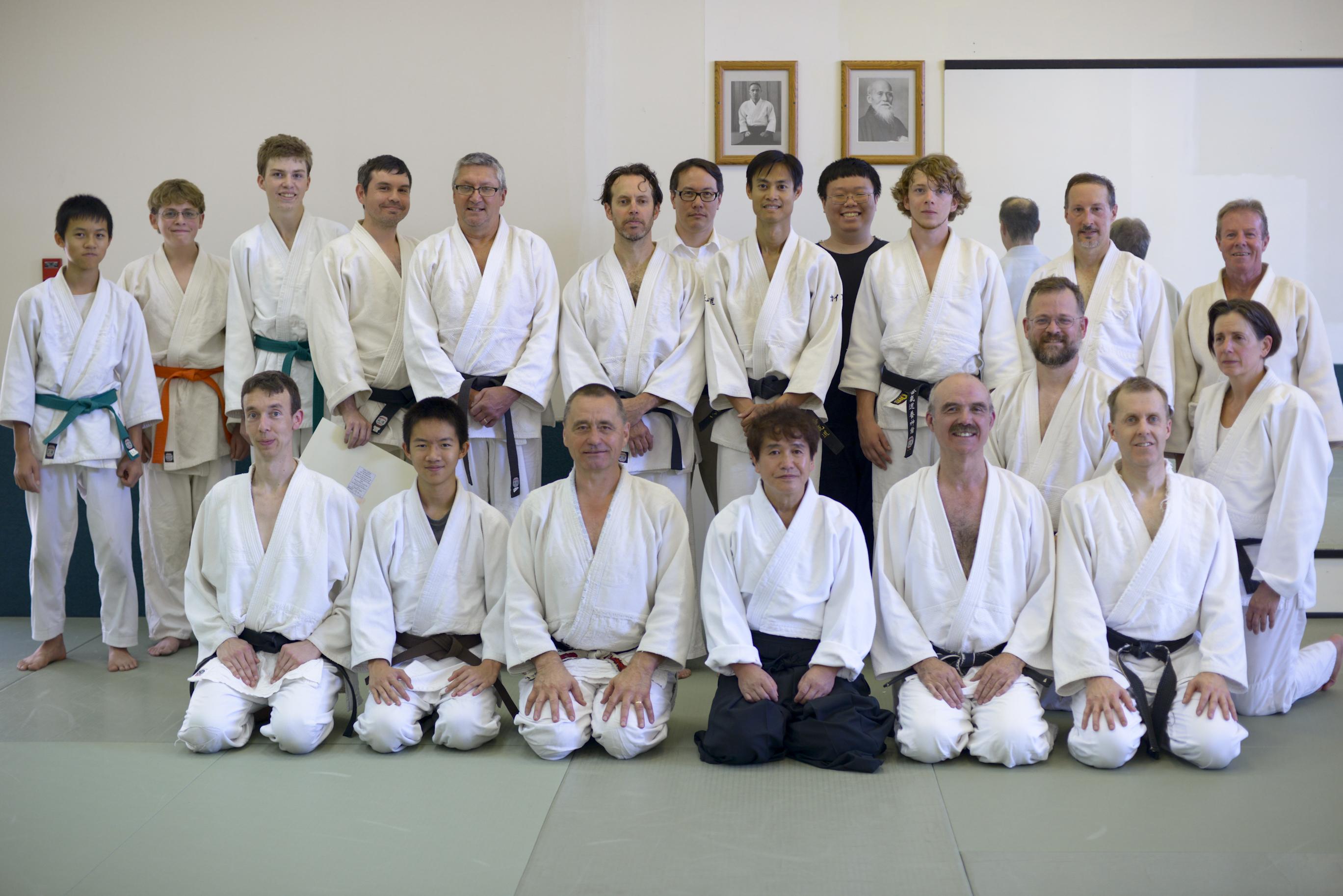 YasuhisaShioda2013 (69 of 76)